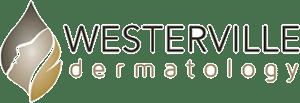 Westerville Dermatology
